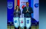 सिटी फुटबॉल ग्रुप ने इंडियन सुपर लीग की टीम मुंबई सिटी एफसी में बड़ी हिस्सेदारी खरीदी