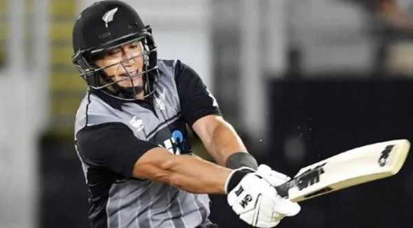 भारत-न्यूजीलैंड के बीच लगातार दूसरा टी-20 मुकाबला टाई, सुपर ओवर से होगा फैसला