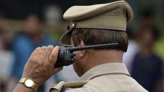 राज्य को मिले 137 नए इंस्पेक्टर, पुलिस निरीक्षक कोटि में दी गई प्रोन्नति