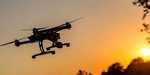 एंटी-ड्रोन सिस्टम: DRDO ने सेना के लिए किया तैयार, पीएम मोदी के सुरक्षा दस्ते में शामिल होगा ये 'ड्रोन किलर'