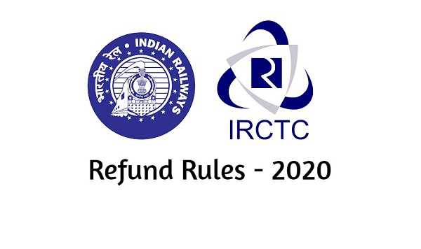 IRCTC ने यात्रा की अनुमति न मिलने वाले यात्रियों के लिए जारी की एक रिफ़ंड नीति