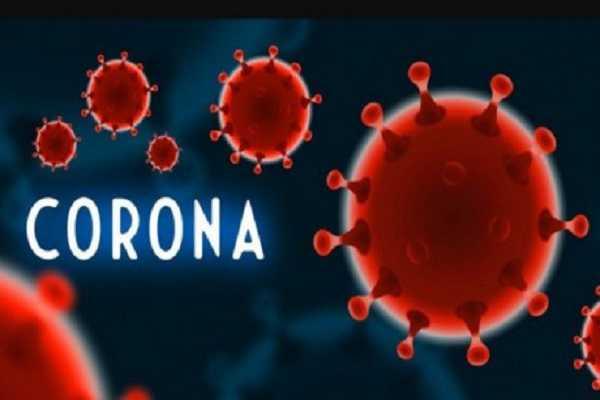 Corona Breaking : हजारीबाग से 7, रामगढ़ व चाईबासा से 3-3, रांची व जमशेदपुर 1-1 +ve मरीज की पुष्टि, झारखंड में कुल संख्या 323