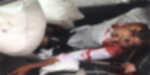 Breaking @ पलामू : गैंगस्टर कुणाल सिंह की हत्या, चलती कार में हुई गोली मारकर हत्या