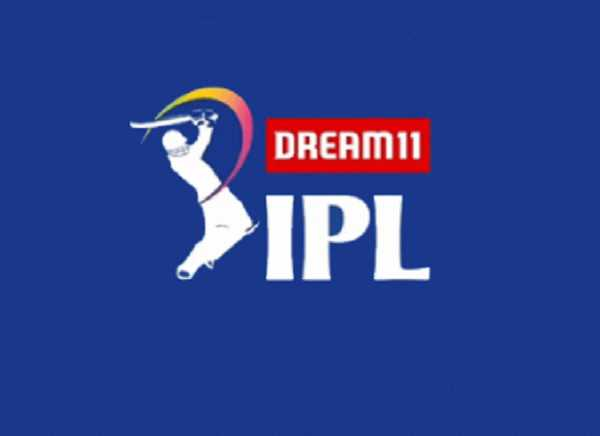 IPL 2020 : नया लोगो हुआ लॉन्च , Dream 11 बना Title Sponsor
