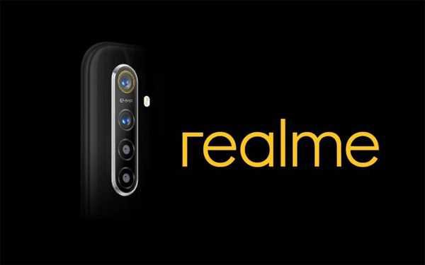 Realme यूजर्स के लिए खुशखबरी, जल्द मिल सकता है यह अहम फीचर