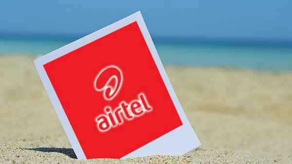 Airtel Users के लिए खुशखबरी, कंपनी ने लॉन्च किया ये शानदार ऑफर
