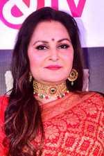 जया बच्चन को जया प्रदा ने दिया जवाब, कहा- शायद वो इसे पर्सनली ले रही हैं