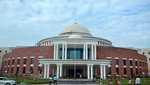 झारखंड विधानसभा मानसून सत्रः पहले दिन 2584 करोड़ का अनुपूरक बजट पेश, सोमवार को सदन में हो सकता है हंगामा