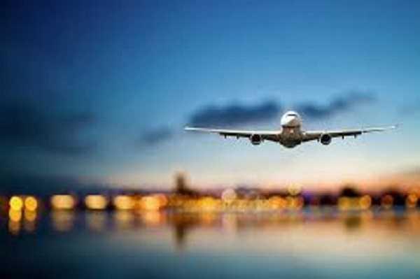 इंडोनेशिया विमान हादसे पर PM मोदी ने ट्वीट कर कहा, दुख की इस घड़ी में साथ खड़ा है भारत
