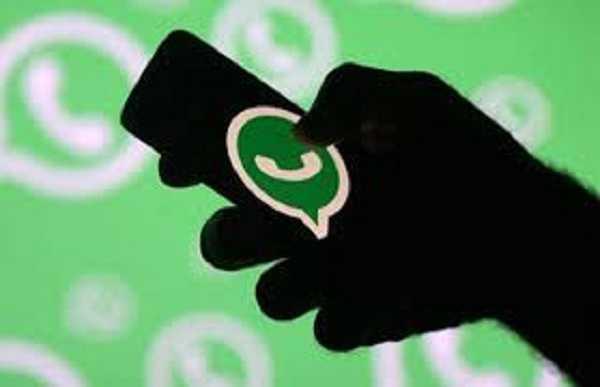 नई प्राइवेसी पॉलिसी पर WhatsApp की सफाई, कहा- FB के साथ नहीं शेयर होते आपके मैसेज