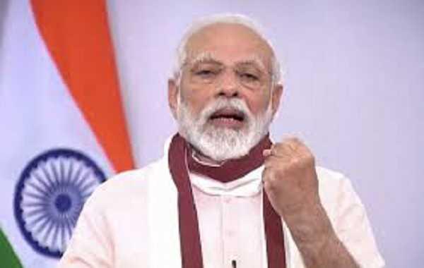 PM मोदी आज झारखंड की तीरंदाज बेटी सविता कुमारी से करेंगे संवाद, देशभर के 32 बच्चों दिया जाएगा पुरस्कार