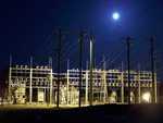 कार्रवाई: बिजली बिल नहीं देने पर 9 दिनों में काटी गयी 5 हजार लोगों की बिजली