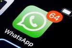 बिना Online दिखे WhatsApp पर कर सकते हैं चैट, अपनाएं ये सिंपल ट्रिक