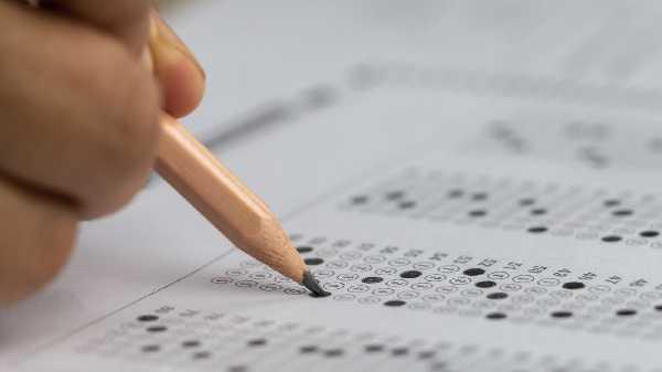 UGC NET Exam: 17 अक्टूबर को होने वाली UGC NET की परीक्षा फिर हुई स्थगित