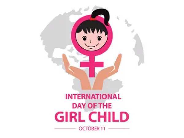 International Girl Child day 2021: 'अंतर्राष्ट्रीय बालिका दिवस' आज, जानें थीम, महत्व और इतिहास