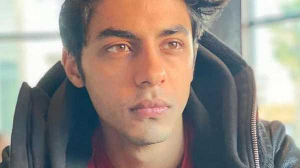 Drugs Case: आर्यन खान की जमानत पर सुनवाई आज