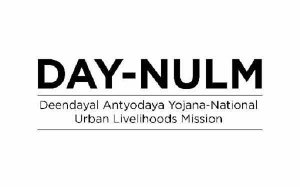 दिल्ली में 22 से 31 अक्टूबर के बीच होगा शहरी समृद्धि उत्सव-2021 का आयोजन