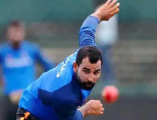 अब बिजनेस में हाथ अजमाने जा रहा भारत का यह दिग्गज गेंदबाज