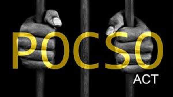 रांचीः सामूहिक दुष्कर्म मामला, दोषियों को उम्र कैद की सजा, 2018 का है मामला