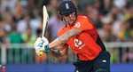 टी-20 में टीम इंडिया की हार, इंग्लैंड ने 8 विकेट से दी मात
