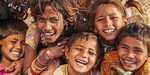 World Happiness Report: दुनिया का सबसे खुश देश फिनलैंड, भारत को 139वां स्थान
