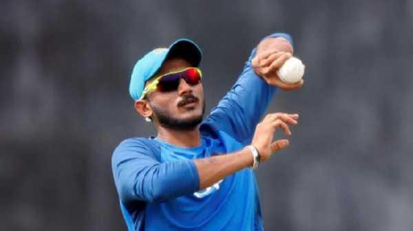IPL 2021: दिल्ली कैपिटल्स को दोहरा झटका, अक्षर पटेल कोरोना पॉजिटिव