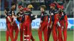 IPL 2021 : RCB की धमाकेदार शुरुआत, MI लगातार 9वें साल नहीं जीत पाई अपना पहला मैच