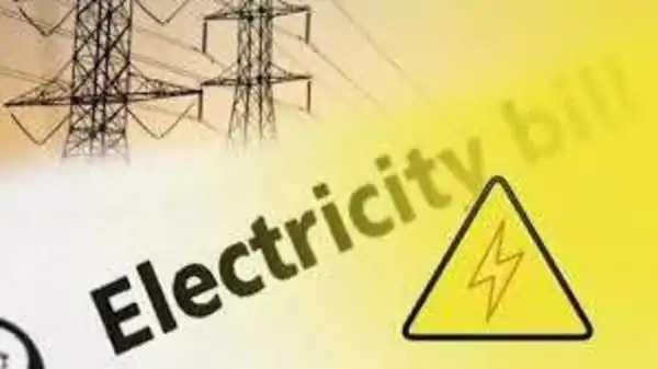 603 बकाएदारों के कटे बिजली कनेक्शन