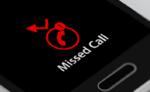 मिस्ड कॉल को लेकर विवाद, 5 युवक हुए जख्मी