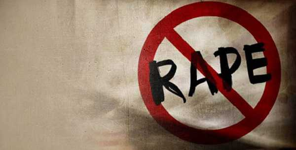 RAPE Case में टॉप लिस्ट पर Ranchi, गिरिडीह जिले में हुई सबसे अधिक हत्या, देखें REPORT